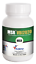 thumbnail 1 - MSR VBI-Maximum strength defense against Cold, Flu & viral infection (Caps 60ct)
