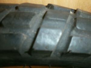 DUNLOP K560 90/90-21 54S 4,5 mm Profil - Deutschland - DUNLOP K560 90/90-21 54S 4,5 mm Profil - Deutschland