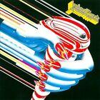 Turbo by Judas Priest (CD, Mar-2002, Columbia (USA))
