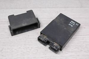 CDI Control Unit Ignition Box 3Y18 Honda CBR 900 RR Fireblade SC28 92-95