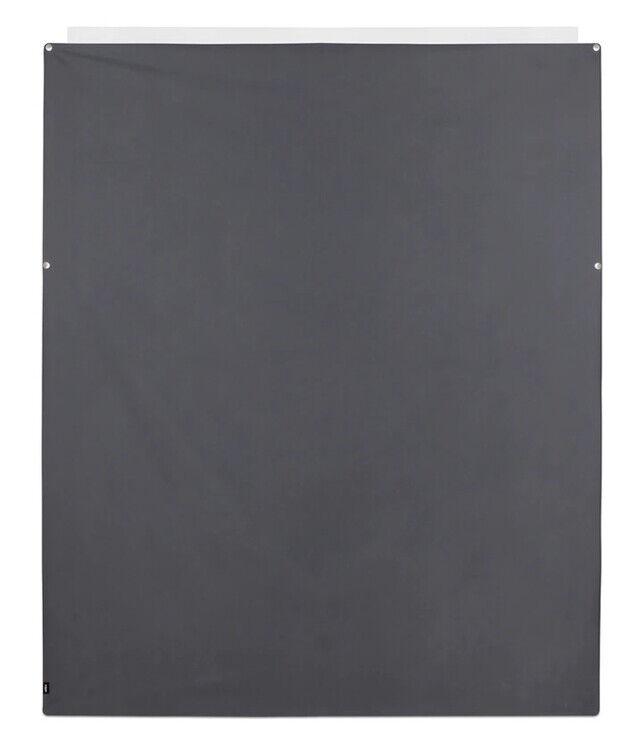 Cubierta de Ventana Magnético Umbra completa negroout (Charcoal) 1011301-149