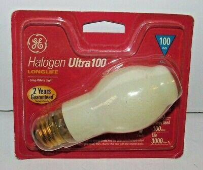 Globe Lampe 40 W 240 V E27 320 lm made in Finland 5000 h by Airam Longlife 125 mm Dia
