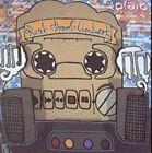 Rest Proof Clockwork 5021603063129 by Plaid CD