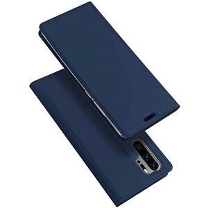 Huawei-P30-PRO-LITE-Phone-Case-Cover-Luxury-PU-Leather-Magnet-Flip-Holder-Stand