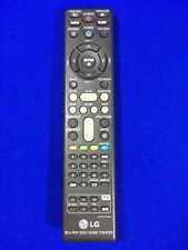 New Genuine LG Home Theater Remote Control AKB73596101 BH6720S BH6820SW BH6720