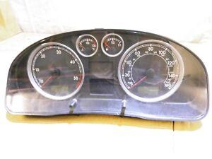 VW-PASSAT-B5-1-9TDI-SPEEDOMETER-CLOCKS-INSTRUMENT-3B0920927A-2000-gt-2005