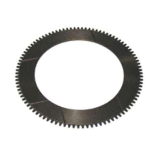 5V0593 Disc Clutch Fits Caterpillar 933 939 D5C PAT D5C PATLGP 3 D3C III D4C III