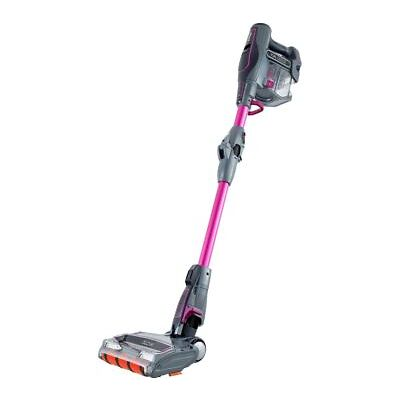 SHARK IF200UKT True Pet Cordless Vacuum Cleaner with DuoClean & Flexology - Fuch