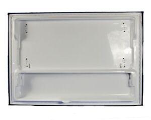 LG-Electronics-ADC57728023-Freezer-Door-Assembly