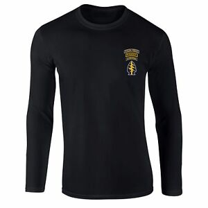 Ranger-Airborne-T-shirt-Us-Army-Special-Forces-Inspired-Embroidered-Longsleeve