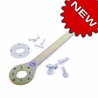 Company23 Crank Pulley Tool Subaru Models 12+ Scion Fr-s