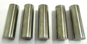 5x-Raumdorn-Vide-16-X-50-de-Ehrlich-Tools-Neuf-H30277