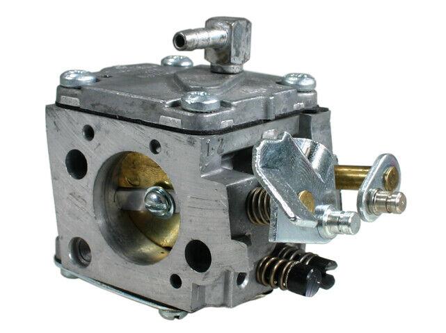 Cocheburador adecuado para still 045 056 Av 045av 056av