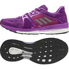 wholesale dealer 88695 2fea9 adidas Supernova Sequence 9 Womens Running Shoes