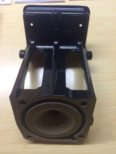 New Cylinder Head /& Head Gasket for Mercury Mariner 3.3HP 2-Stroke Outboard