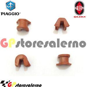 842175-KIT-CURSORI-PER-VARIATORE-ORIGINALE-GILERA-500-FUOCO-4T-2014