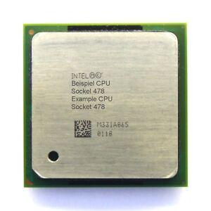 Intel-Pentium-4-SL62P-1-80ghz-512kb-400mhz-FSB-Zocalo-Zocalo-478-Northwood-CPU