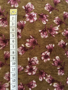 2x-small-brushed-cotton-fabric-remnants