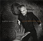 Most Beautiful Song von Martin Gallop (2013)