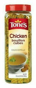 TONE-039-S-CHICKEN-BOUILLON-CUBES