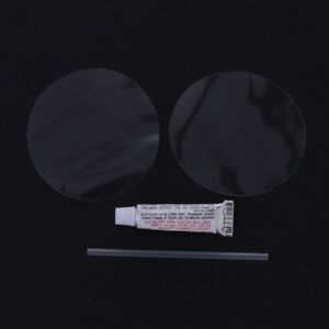 Clear-PVC-Patch-Vinyl-Glue-Repair-Kit-for-Inflatables-Waterbed-Air-Mattress