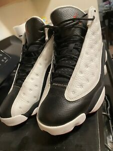 Air Jordan 13 He Got Game (2014) Size 9