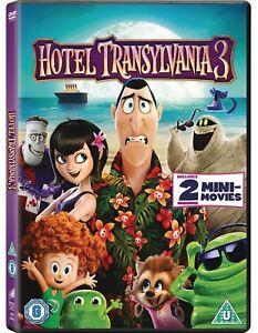 Hotel-Transylvania-3-DVD
