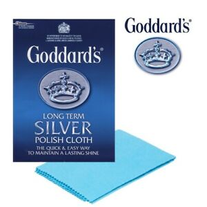 Goddards-Silver-Jewellery-Polish-Polishing-Cleaning-Clean-Cloth-Large-12-034-x-17-034