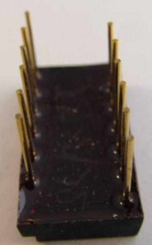 Dl34 siemens 4 positions 2,8mm écran LED GEM a12//6405 cathode en a-châssis
