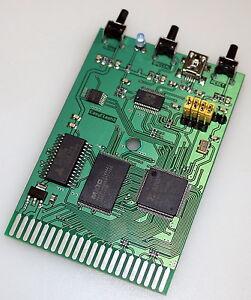 Easyflash-3-para-Commodore-C64-C128-Facil-Flash-3