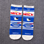 Women-Mens-Socks-Funny-Colorful-Happy-Business-Party-Cotton-Comfortable-Socks thumbnail 67