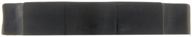 Brake Master Cylinder Cap Dorman 42042