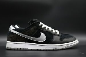 best service 91bff 60b1d Image is loading Nike-Dunk-Low-SB-Takashi-2-sz-9-