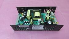 XP Power HUL300-14, 080310044, Power Supply, PCB. 414541