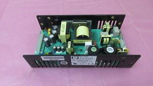 Detalles acerca de Potencia XP hul300-14, 080310044, fuente de  alimentación, PCB  414541- mostrar título original