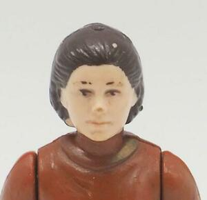Vintage-Star-Wars-Princess-Leia-Bespin-Turtleneck-Action-Figure