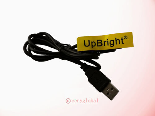 USB Data Cable for Queclink GL300 GT200 GT300 GT500 GV300 GV55 GV55Lite GMT100