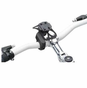 Für Teasi One2 One3 One 2 3 Pro Fix Fahrrad Bike E-Bike Roller Motorrad Halter