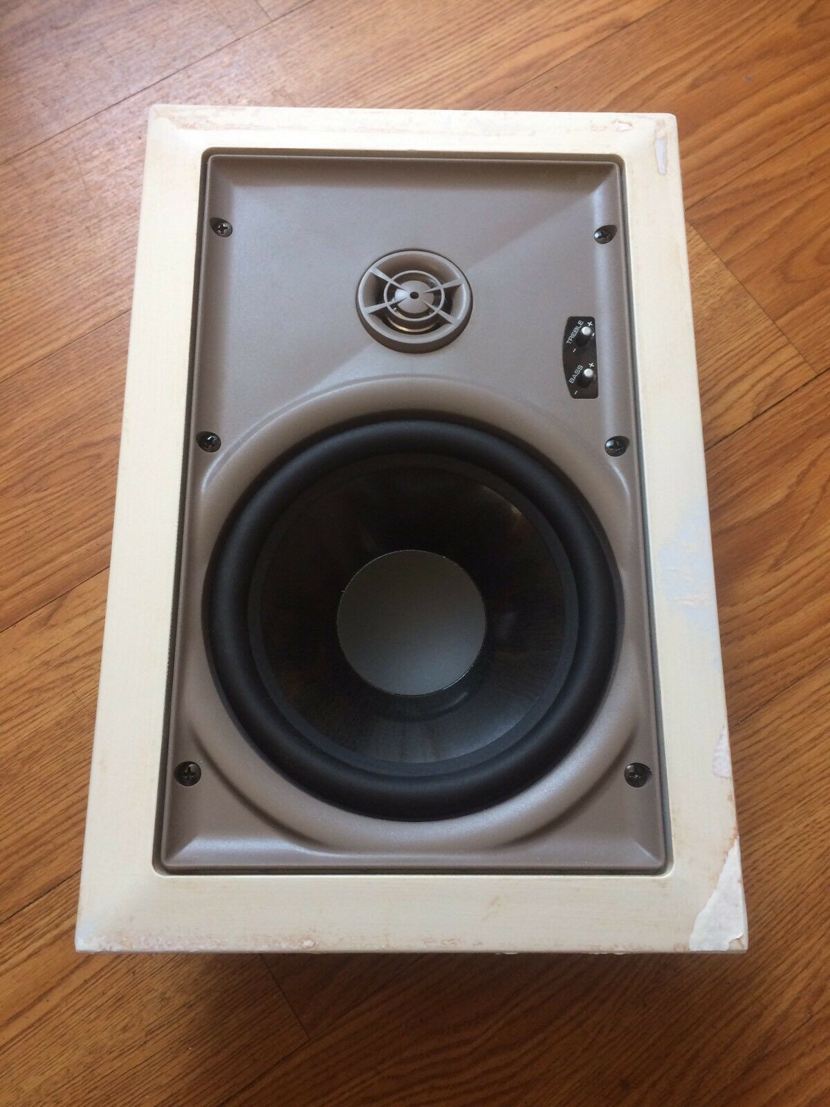 Proficient 6 1 2   in Wall Speaker W680