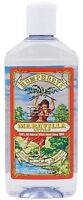 Humphreys Maravilla Witch Hazel 16 Oz (pack Of 5) on Sale