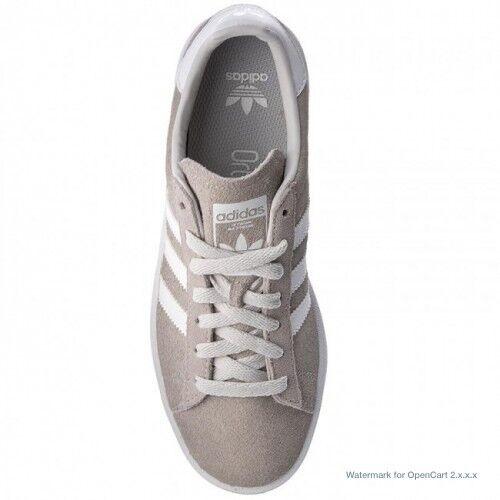To 5 Uk Grigio Campus Scarpe Originals 5 3 Sportive Adidas Colore Numeri 1gfzwxq