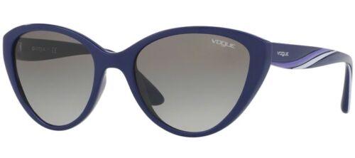 Da Sole ¡scegli 5105s Vogue Occhiali Colore Il 1z0qwqxC