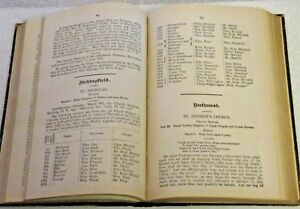 Billingshurst Parish Registers 1558-1889 CD