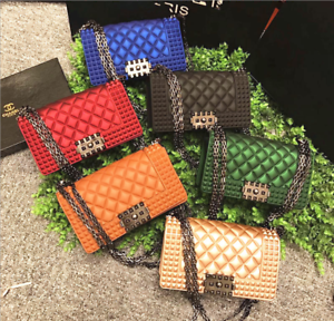 Luxury-Women-Handbag-Crossbody-Bags-For-shoulder-chain-Messenger-bag-clutch-bag