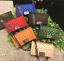 Luxury-Women-Handbag-Crossbody-Bags-For-shoulder-chain-Messenger-bag-clutch-bag thumbnail 1