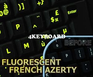 Glowing-Fluorescent-FRENCH-AZERTY-keyboard-stickers