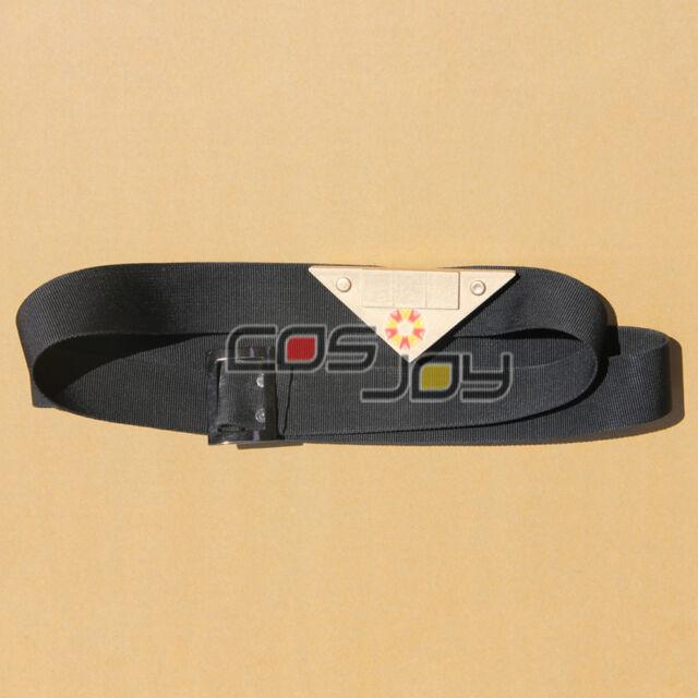 Cosjoy Space☆Dandy Dandy's Belt PVC Cosplay Prop -0163