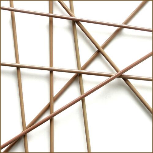 REICHENBACH 104° #6209-O MultiColor 5//6mm - per Meter