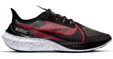 Nike Zoom Gravity Running Shoes Bq3202 005 Men's Size 10 Black / Red