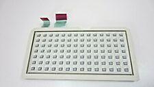 Replacement Keyboard For Sam4s Samsung Cash Register Er 650 Pn Jk59 00006a